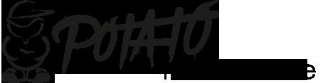 DJ Potato