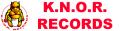 K.N.O.R. RECORDS