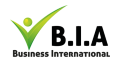 B.I.A Business International